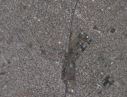 satelital2